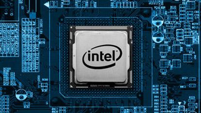 Csúszik az Intel 10nm Cannon Lake CPU-k megjelenése