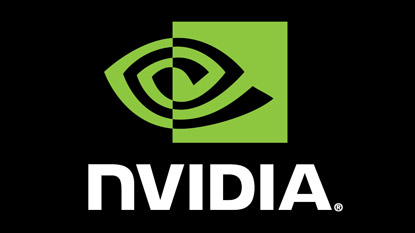 Kilenc játékot is optimalizál a legújabb Nvidia driver cover