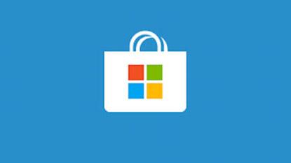 Windows Áruház: hardverek és kiegészítők is kaphatók lesznek