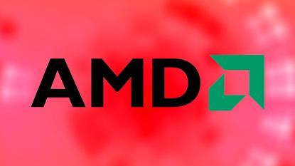 Kiszivárgott az AMD processzorok ütemterve