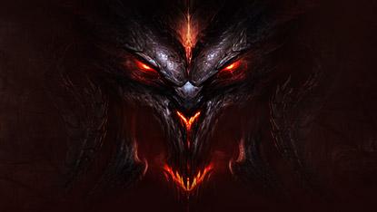 Ne számítsatok Diablo bejelentésre a BlizzConon!