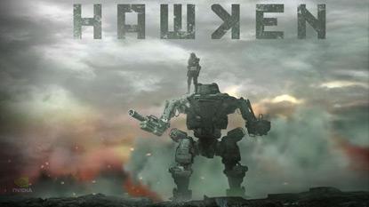 Hawken: ideje elköszönni a PC-s verziótól