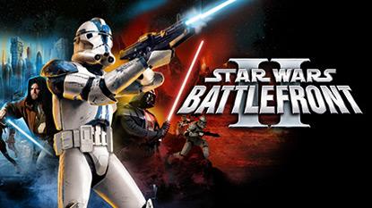 Star Wars Battlefront II: visszatért a 2005-ös játék többjátékos módja