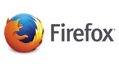 Mozilla Firefox: hamarosan megszűnik a régi operációs rendszerek támogatása