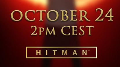 HITMAN: új tartalom várható