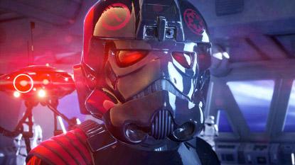 Star Wars Battlefront 2: p2w ládanyitogatás lesz benne?