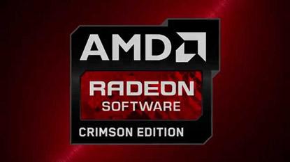 The Evil Within 2 és Shadow of War: megérkezett az AMD driver