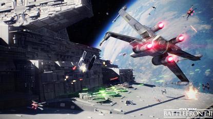 Star Wars Battlefront 2 - ezekre a változtatásokra lehet számítani