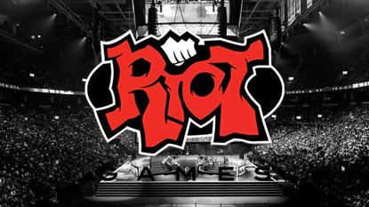 A Riot társalapítói visszatérnek a játékkészítéshez