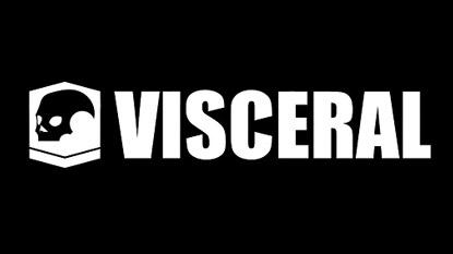 Az EA bezárja a Visceral Gamest