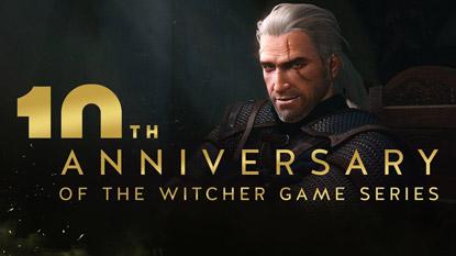Most kedvező áron szerezhetitek be a The Witcher 3-at