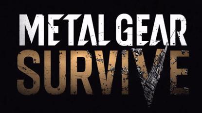 Kiderült a Metal Gear Survive megjelenési dátuma