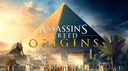 Assassin's Creed Origins: így vélekednek a kritikusok