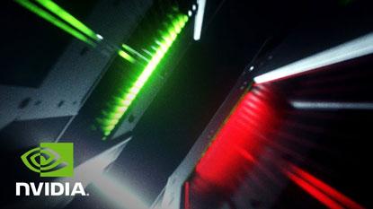 Jön az Nvidia Titan X Collector's Edition videokártya