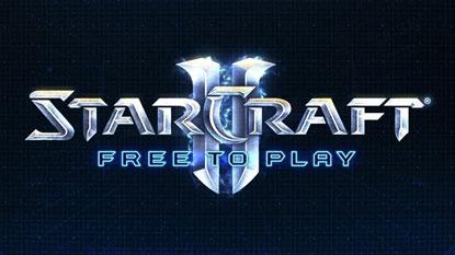 Ingyenessé válik a StarCraft 2 cover