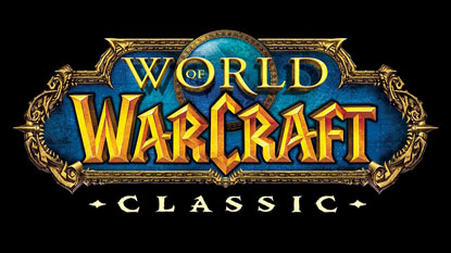 World of Warcraft: hivatalos vanilla szerver készül