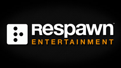 Az EA megvásárolta a Respawn Entertainmentet