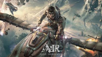 Új játékot jelentett be a PUBG fejlesztőcsapata cover