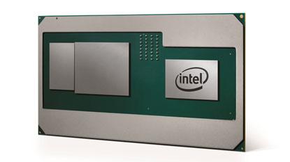 Intel CPU AMD GPU-val: így vélekedik az Nvidia vezérigazgatója