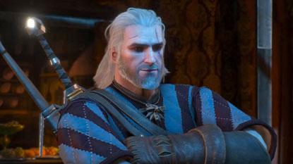 Nincs tervben a Witcher 4, de a világához még visszatérhetnek