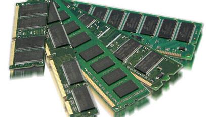 Még az éven 10-20%-os DRAM árnövekedés várható