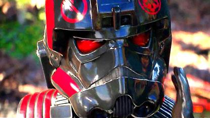 Star Wars Battlefront 2: eltávolították az összes mikrotranzakciót