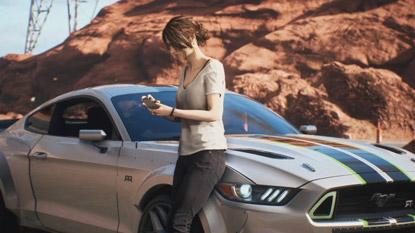 Need for Speed Payback: az EA felülvizsgálja az előrehaladási rendszert cover