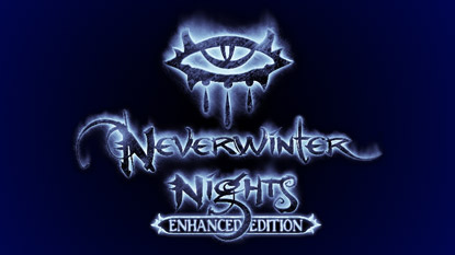 Jön a Neverwinter Nights: Enhanced Edition
