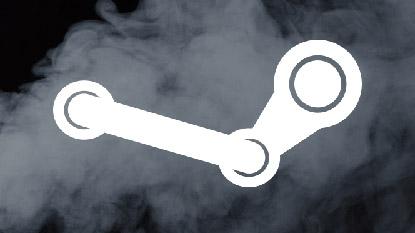 Változik a Steam felhasználói értékelésekkel kapcsolatos rendszere