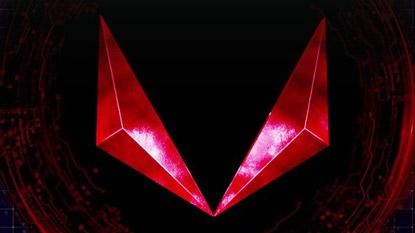 Prey, Wolfenstein 2 vagy Sniper Elite 4 az RX Vega GPU-k mellé