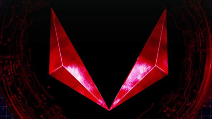 Prey, Wolfenstein 2 vagy Sniper Elite 4 az RX Vega GPU-k mellé cover