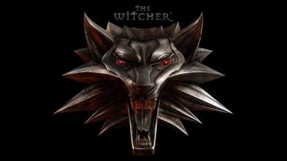 Így néz ki a The Witcher bevezetője a The Witcher 3-ban