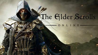 The Elder Scrolls Online: egy hétig ingyenesen játszható cover