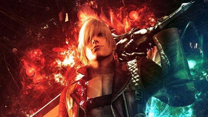 Devil May Cry 5: rengeteg információ szivárgott ki