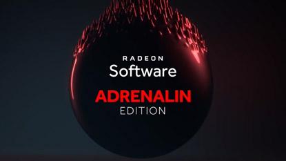 Az AMD bejelentette a Radeon Software Adrenalin Editiont