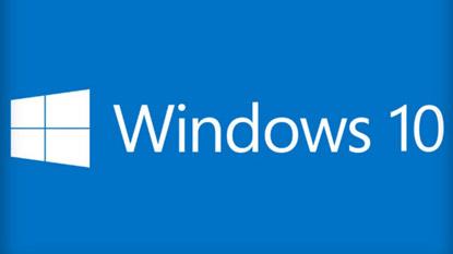Több mint 600 millióan használnak Windows 10-et