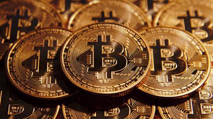 Az Egyesült Királyság és az EU is aggódik a bitcoin magas ára miatt