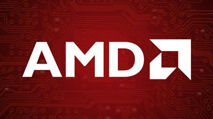Új AMD CPU tűnt fel a SiSoftware adatbázisában