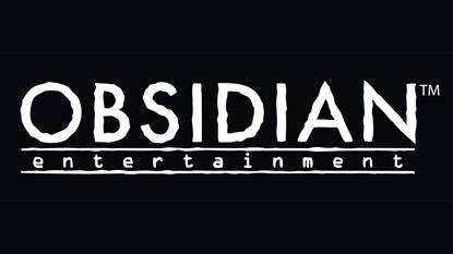Obsidian: nem lesz mikrotranzakció a következő játékunkban