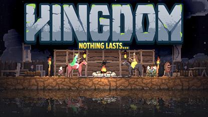 Ingyenes a Kingdom: Classic