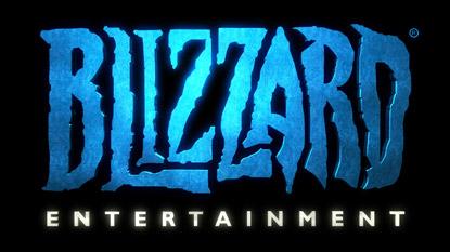 Járművek is lesznek a Blizzard következő FPS-ében