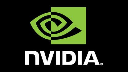 Az Nvidia nem támogatja többé a 32 bites operációs rendszereket