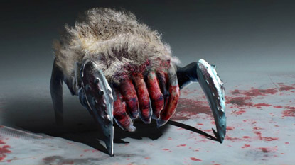 Jól halad a rajongói Half-Life 2: Episode 3