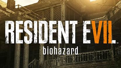 Csökkent a Resident Evil 7 ára