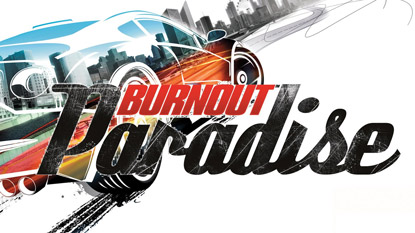 Jön a Burnout Paradise HD Remaster?