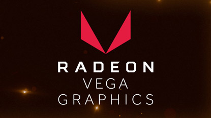 Hivatalos információk a közeledő Radeon GPU-król
