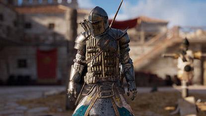 Assassin's Creed Origins: hamarosan új tartalom érkezik