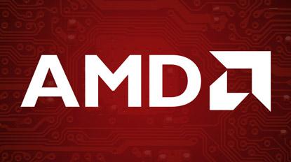 Nem bootolnak az AMD-s gépek az új Windows 10 biztonsági frissítés után