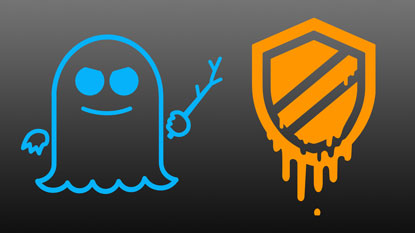 Microsoft: a régebbi CPU-kra lesz nagyobb hatással a biztonsági résekre kiadott patch