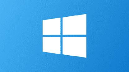 Megszűnt a Windows 8.1 mainstream támogatása